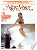 5 Jul 1971