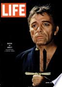 24 Apr 1964