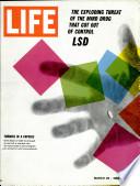 25 Mar 1966