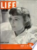 24 Jan 1944