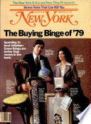 28 Feb 1979