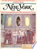 31 Mar 1969