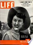 29 May 1950