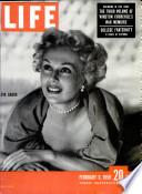 6 Feb 1950