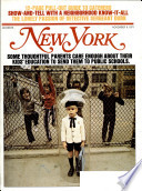 8 Nov 1971
