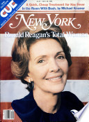 28 Jul 1980