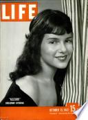 13 Oct 1947