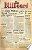 15 Aug 1953