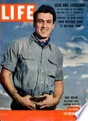 3 Oct 1955
