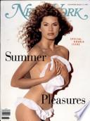 28 Jun 1993
