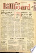 21 Dec 1959