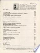 Jun 1956