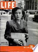 3 May 1948