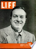 10 Jan 1944