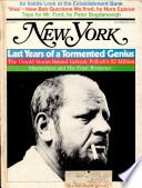 29 Oct 1973