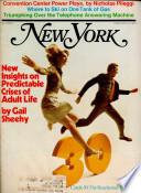 18 Feb 1974