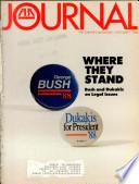 1 Oct 1988