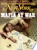 10 Jul 1972