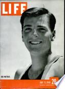 11 Jul 1949