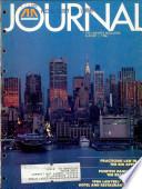 1 Aug 1986