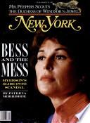 30 Mar 1987