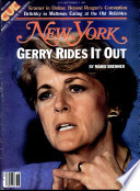 3 Sep 1984