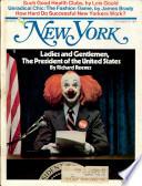 25 Nov 1974