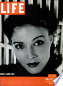 8 Jan 1951