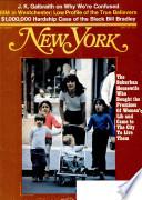 22 May 1972