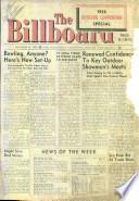 24 Nov 1958