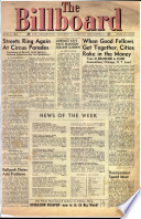 5 Jun 1954