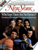 18 Jan 1982