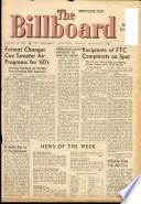25 Jan 1960
