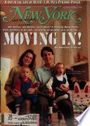 29 Oct 1990