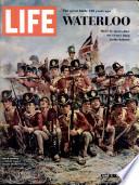 11 Jun 1965