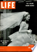 9 Jun 1952