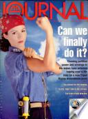 Aug 1999