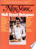 27 Jan 1975