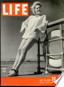 20 Jul 1942