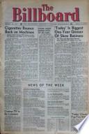 14 Aug 1954
