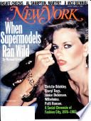 3 Apr 1995