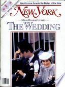 3 Aug 1981