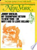 7 Sep 1970