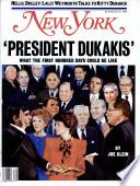 25 Jul 1988