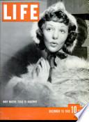 19 Dec 1938