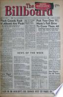 17 Jul 1954