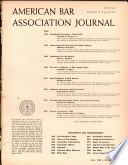Jun 1969