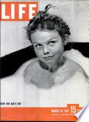 10 Mar 1947