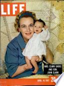 14 Apr 1961