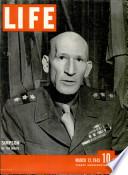 12 Mar 1945